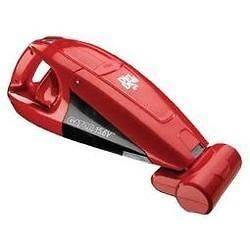 dirt devil hand vacuum in Vacuum Cleaners