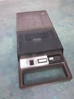 Radioshack Realistic CTP 1 Cassette Player