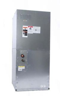 Haier Air Handler 5 Ton Multi Speed