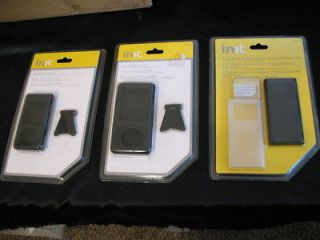 case for the insignia sport or pilot or ipod nano  player NEW
