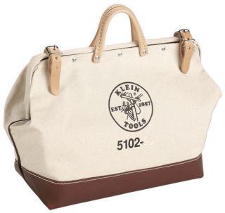 klein tools bag in Tool Boxes, Belts & Storage