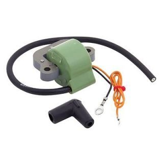 Mallory Marine Ignition Coil 9 23100