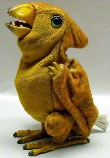 Playskool Kota & Pals Hatchling PTERODACTYL Baby Dino (roars & wings
