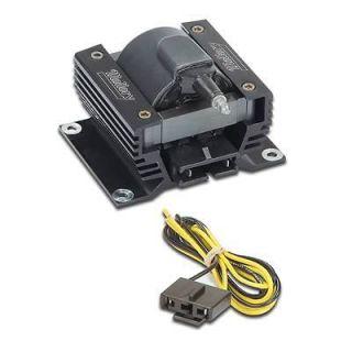 Mallory 30625 Ignition Coil Promaster E Serie