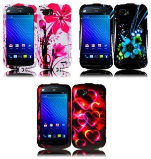 Boost Mobile N861