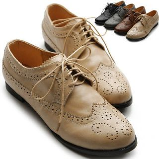 Clothing Shoes & Accessories Women s Shoes Flats & Oxfords