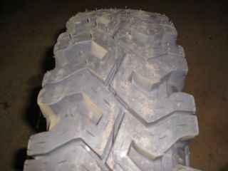 Samson 7.00x15 Mud and Snow Truck tires 12 ply 70015,7.00 15,​700x15