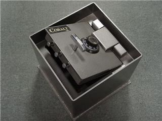 In Floor safes Cobalt FS B3 in Ground Safe