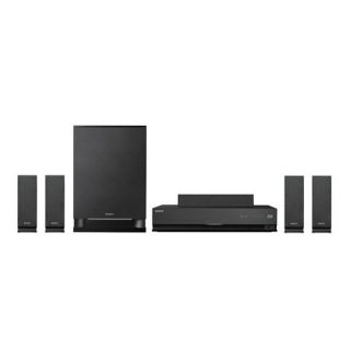 how to connect sony bravia to surround sound