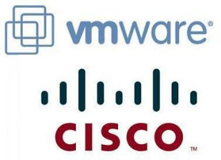 Cisco CUCM 8.6 Call Manager 8.6 Node 2 ESXI CCIE CCVP CCNP CCNA Voice