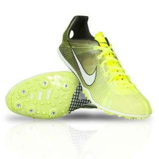 Nike Zoom Victory Track Spike  3.2 Oz! Sizes 6 through 10.5