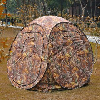 deer blinds in Blinds & Camouflage Material