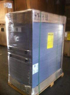 Newly listed 96% Day & Night, Two−Stage ECM Gas Furnace, 60,000 BTU