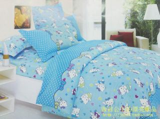 hello kitty bedding queen in Kids & Teens at Home