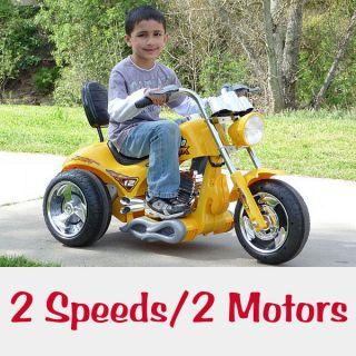 kids electric motorcycle in Toys & Hobbies