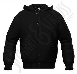 varsity jacket in Clothing,