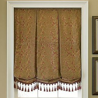 balloon shades in Curtains, Drapes & Valances