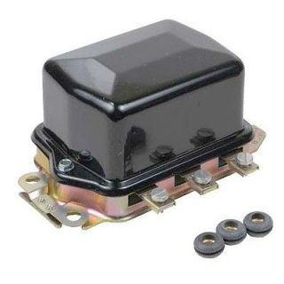 NEW VOLTAGE REGULATOR FOR STARTER GENERATOR CUB CADET SIMPLICITY