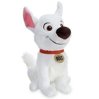 bolt toys in TV, Movie & Character Toys