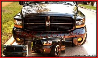 dodge ram 1500 accessories in Car & Truck Parts
