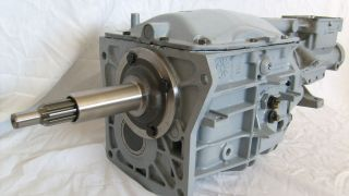 ford transmissions in Parts & Accessories