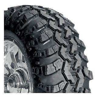 Super Swamper ROK 20 in our Tires Deptartment