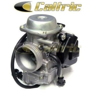 Carburetor Honda 400 TRX400FW FOURTRAX FOREMAN 1995 2003 ATV New Carb