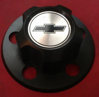 Chevrolet Astro Van S10 Truck Wheel Center Cap HUBCAP 1985   1995