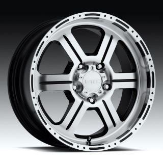 20 inch toyota tundra wheels
