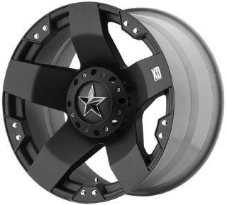 truck wheels in Parts & Accessories