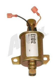 NEW AIRTEX FUEL PUMP replacement for ONAN GENERATOR OE# 149 2311 01