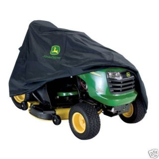 John Deere Lawn Tractor/Mower Cover L100 & X300 Series