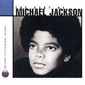 Anthology The Best of Michael Jackson by Michael Jackson CD, Mar 1995