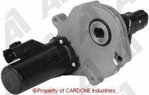 Cardone Industries 48 205 Transfer Case Motor