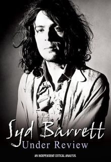 Syd Barrett   Under Review DVD, 2006