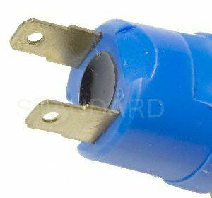 Motor Products PSS33 Engine Oil Pressure Sender With Light