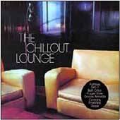 The Chillout Lounge Buddha CD, Apr 2003, 2 Discs, Buddha Lounge