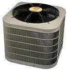 Bryant 1.5 Ton 14 Seer R410A AC/ Heat Pump W/Air Hndlr