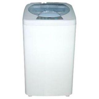 Haier HLP23E Washing Machine