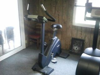 used home gym equipment in Multi Station Gyms