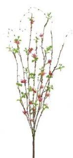 cherry blossom in Floral Decor