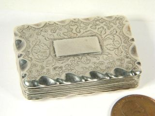 Newly listed PENDANT ANTIQUE CHINESE STERLING SILVER PERFUMER