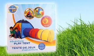 Outdoor Toys & Structures  Tents, Tunnels & Playhuts  Play Tents