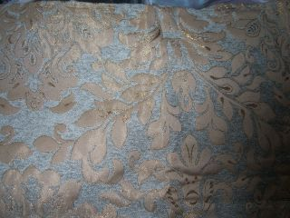 chris madden curtains in Curtains, Drapes & Valances