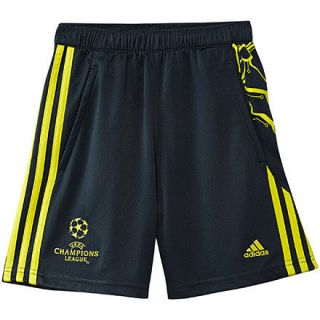 adidas predator shorts in Clothing,
