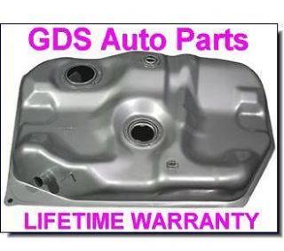 98 99 Chevrolet/Geo Prizm NEW GAS FUEL TANK *** LIFETIME WARRANTY
