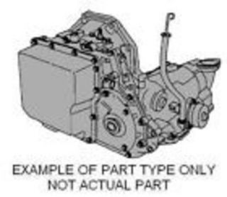 dodge stratus transmission in Automatic Transmission & Parts