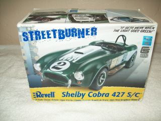 155126986_revell-ford-shelby-cobra-427-s