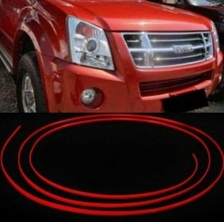 dodge neon speakers in Dash Parts