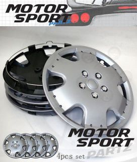 ford fusion wheels in Other